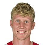 Tobias Mølgaard  Henriksen