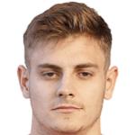 Josip  Stanisic