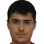 Hugo José  Rama Calviño