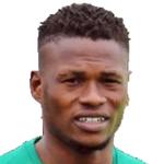 Paschal Onyedika Okoli