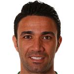 Javad  Nekounam