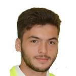 Alperen  Aydın