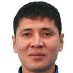 Talant  Samsaliev