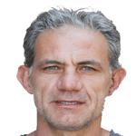 Marco  Zaffaroni