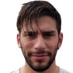 Jonathan Marcelo  Ferrari