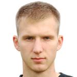 Innokenti  Samokhvalov