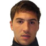 Emiliano  Olivero