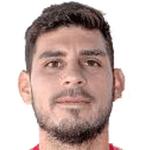 Alejandro Nicolás  Martínez Ramos