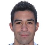 Ariel Mauricio  Rojas