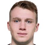 Nikolay  Zirikov