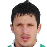 Marcelo Israel  Ricci