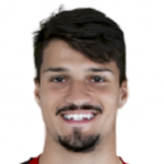Matheus  Soares Thuler