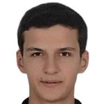 Yakup  Özhan