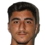 Mehmet Suha  Yiğit