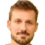 Mehmet Yılmaz  Morkaya
