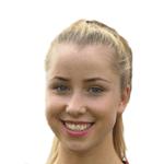 Alina  Busshuven