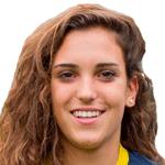 Sofia  Toldo