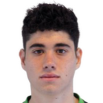Asier Gomes