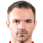 Nikola  Drinčić