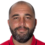 Marcelo Fabián  Méndez Russo