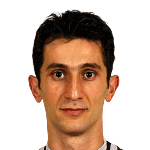 Mehmet  Bölükbasi