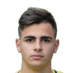 Fabrizio  Bagheria