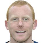 Craig Ian  Samson