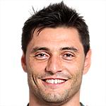 Marco  Amelia