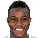 Franck  Moussa