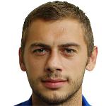 Lachezar Baltanov
