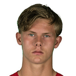 Thomas  Gundelund