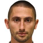Hristo  Evtimov Zlatinski