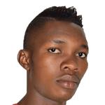 I. Diarra