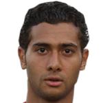 Ahmed Adel  Abdul Monem