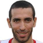 Mohamed Mohamed Mohamed  Abou Trika