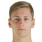 Grigori  Matevosyan