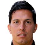 Arturo Daniel  Monllor