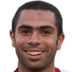 Ahmed Fathy Abdel Meneim  Ibrahim