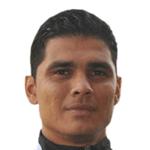 Luis Alberto  Martínez Zapata