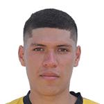 Jesús  Castillo Peña