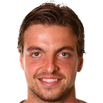 Timothy Michael  Krul