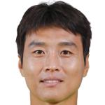 Dong-Gook  Lee