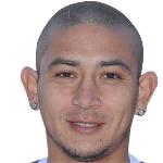 Carlos Ariel  Luna