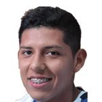 Kevin Josué  Ferreyra Chonlón