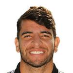 João Pedro  Vilardi Pinto