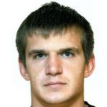 Oleksiy  Polyanskiy