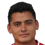 Denilson  Vargas Herrera