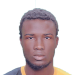 Mohammed Sammed - Ghana | Player Profile | Footballghana