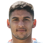 Emiliano Agustín  Villar Vidal