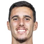 Lucas  Machado Solari